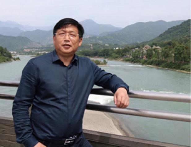 同济大学吴承照:国家公园管理的新契机