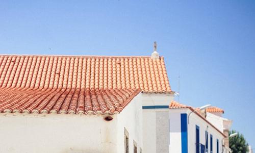 乡村旅游同质化:乡村振兴不能都挤旅游一条道