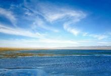 新疆:开放所有户外旅游景区 并恢复跨省旅游
