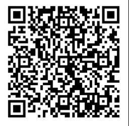 Connecttravel180913e