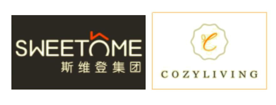 斯维登集团:投资Cozy Living 共享海外民宿库存