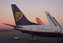 易捷航空计划关闭3家基地:裁员727名飞行员