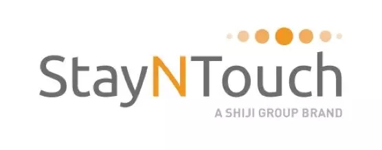 石基:收购StayNTouch 加码酒店技术解决方案