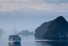 越南航空:向政府寻求5.18亿美元纾困资金