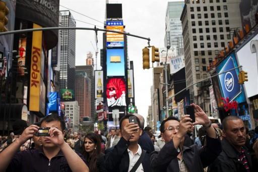 WTTC:发布全球旅游业国家影响力和表现排名