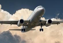 标普:航空旅游需求疲软将一直持续至2023年
