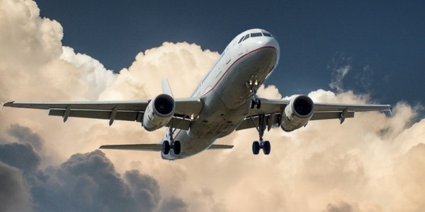 aeroplane-aircraft-airplane180907a