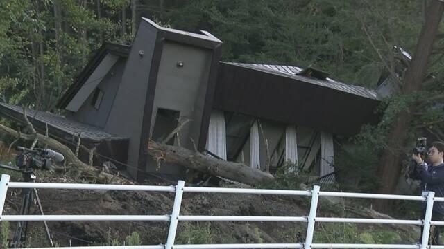 北海道:地震重创旅游业 整体损失达292亿日元