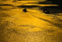 长江国际黄金旅游带:走出一条改革创新之路