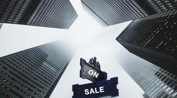 海航27.5亿卖上海浦发大厦:新加坡凯德集团接手