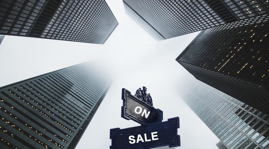 锦江旅游:Q4频繁出售金融资产 获利约2.38亿元