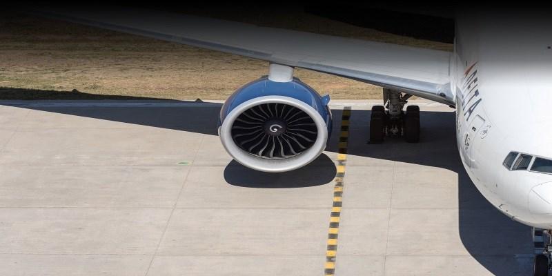谷歌:扼住了Kayak向航空公司推荐流量的咽喉