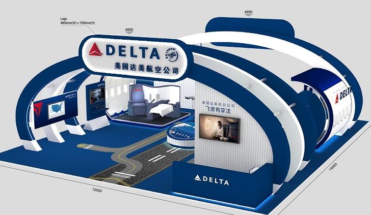 delta180907a