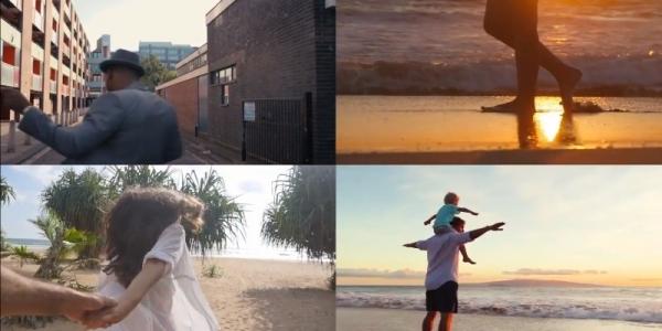 eDreams Odigeo:利用AI了解客户以改善体验