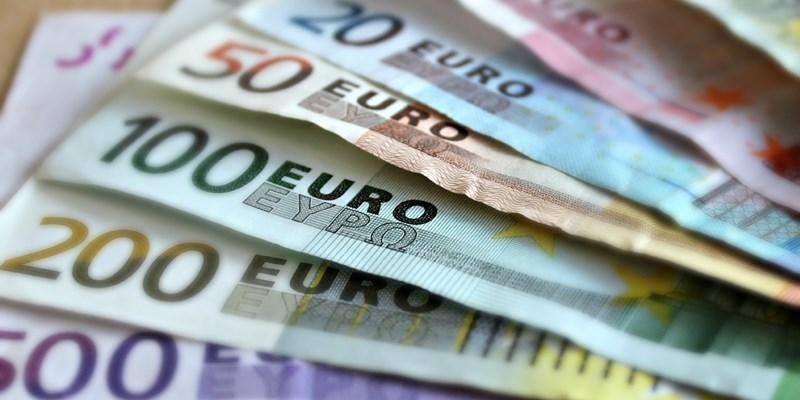 雅高:领投AI分析平台Travelsify 500万欧元融资