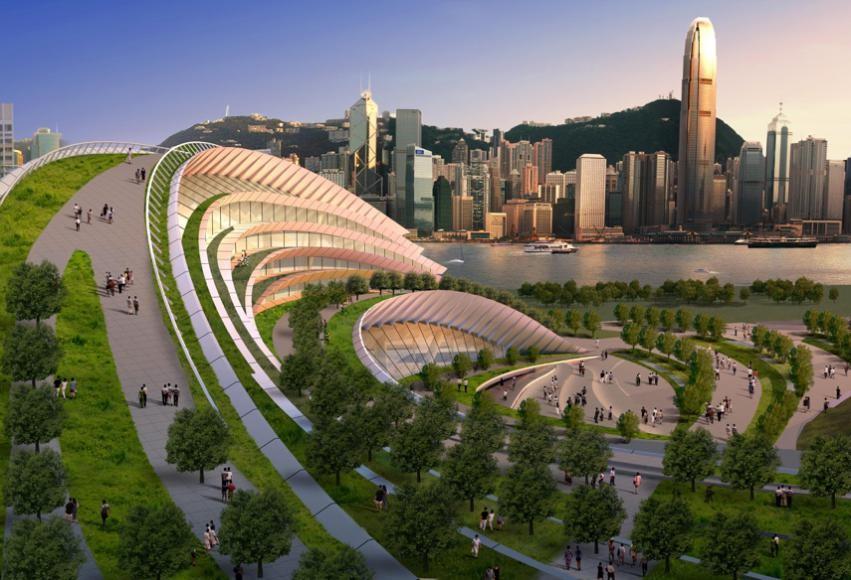 港澳服务提供者在广东设旅行社申请审批办法被废止
