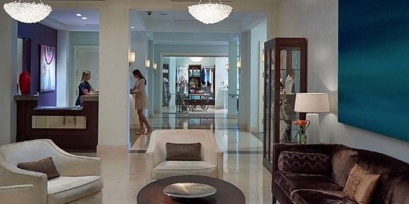 酒店:促销转换和移动通信是创收的大好机会