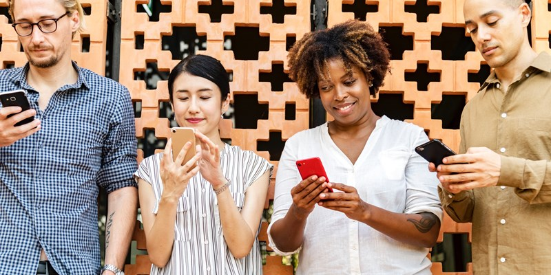 AIDA模式:网红营销在旅游预订领域的影响