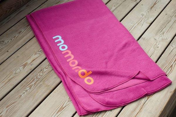 Booking Holdings:调整Momondo的营销策略