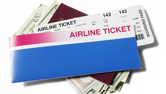 """实测机票""""越搜索越贵"""":何时买票最便宜无规律"""