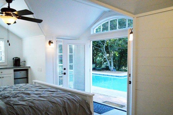 Wimdu:Airbnb克隆版将关闭 曾融资$9000万