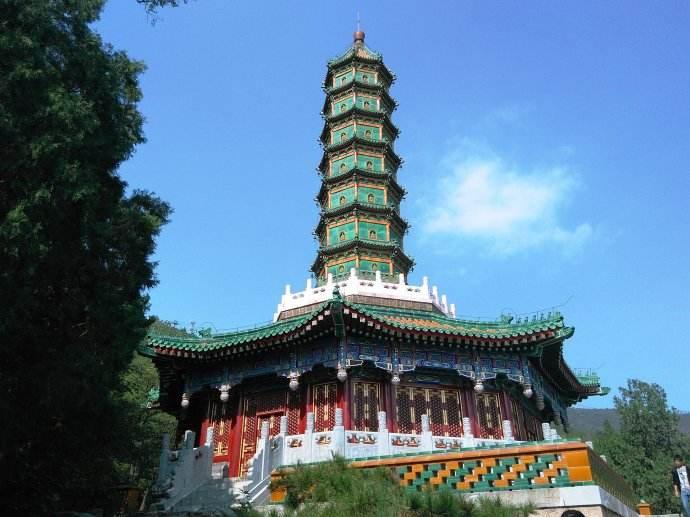 xiangshan180914a
