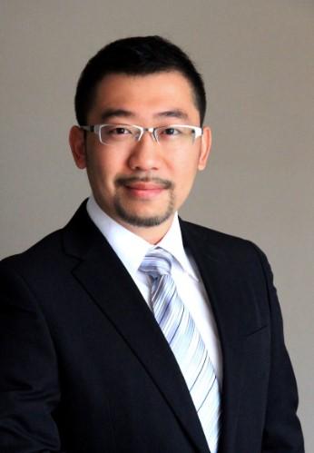 猫途鹰TripAdvisor:朱明先生出任中国区总裁