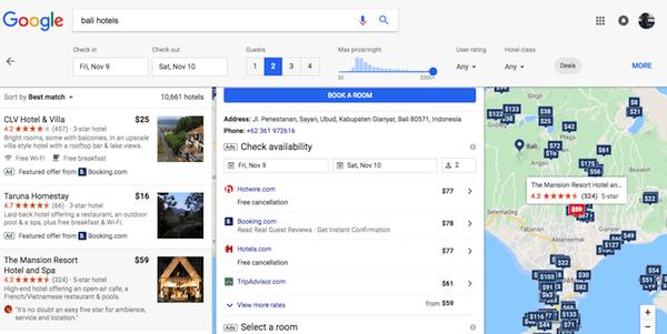 Google-TripAdvisor181017a