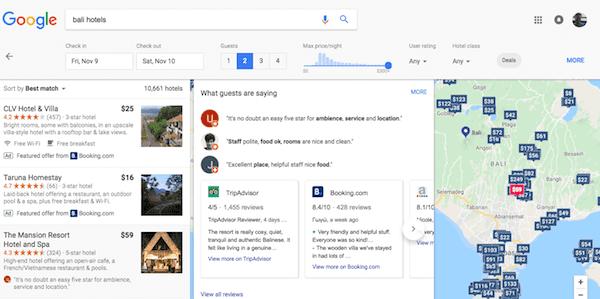Google-TripAdvisor181017b