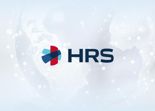 HRS:助力空客全球酒店计划的数字化转型