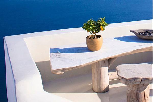 地中海地区:度假村和酒店成国际投资新宠?
