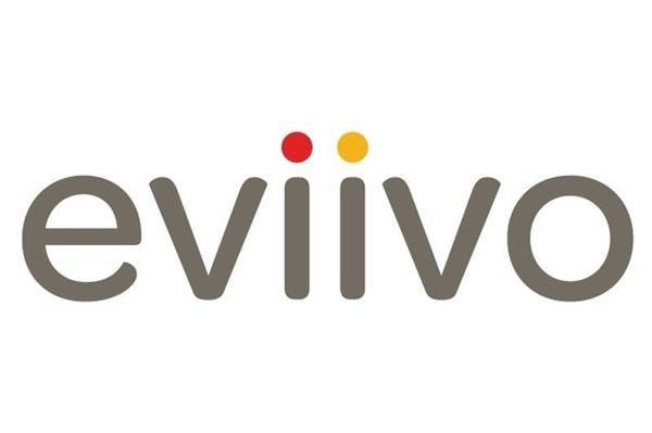 eviivo:單體酒店預訂公司收購一旅游管理工具