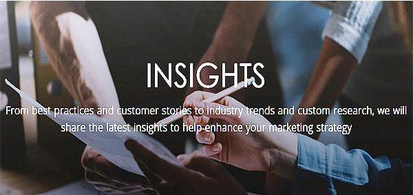 Expedia:新客户洞察工具助酒店了解和吸引客户