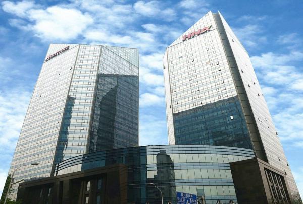 海航控股:拟换董事长 谢皓明成为董事候选人