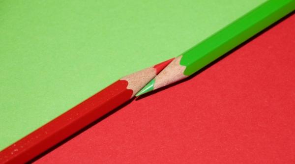 生态环境部:划红线不影响发展 优势可转化