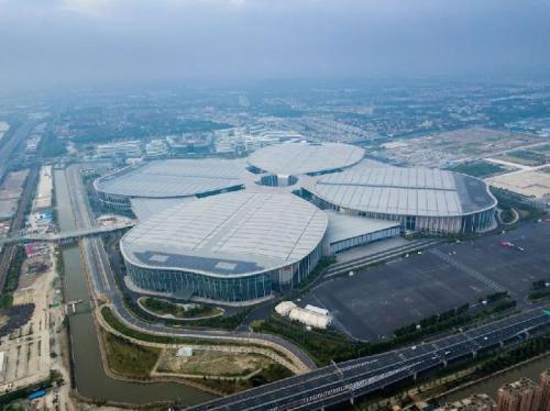 同程艺龙:多举措保障国际进口博览会住宿需求
