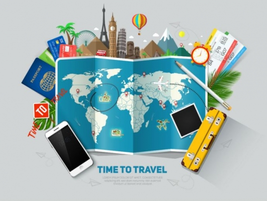MakeMyTrip:向超级旅游App再迈进一步