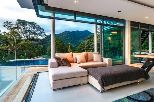 蚂蚁短租:全面上线海外房源 覆盖565个目的地