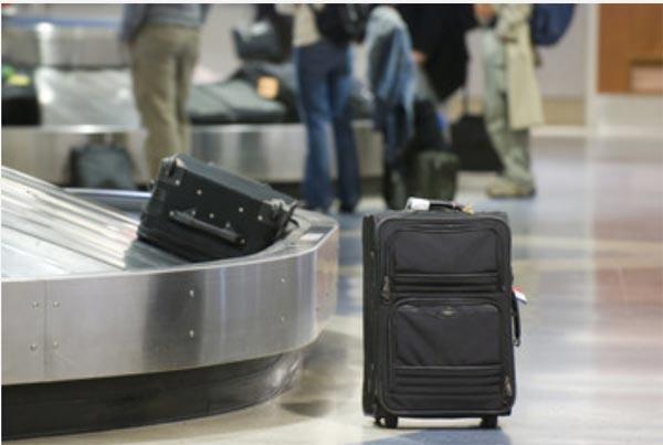 韩亚航空:打击海外代购 收紧行李托运限制