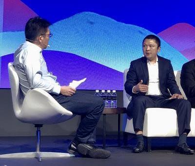 途家杨昌乐谈海外扩张:产品开发走在用户前面