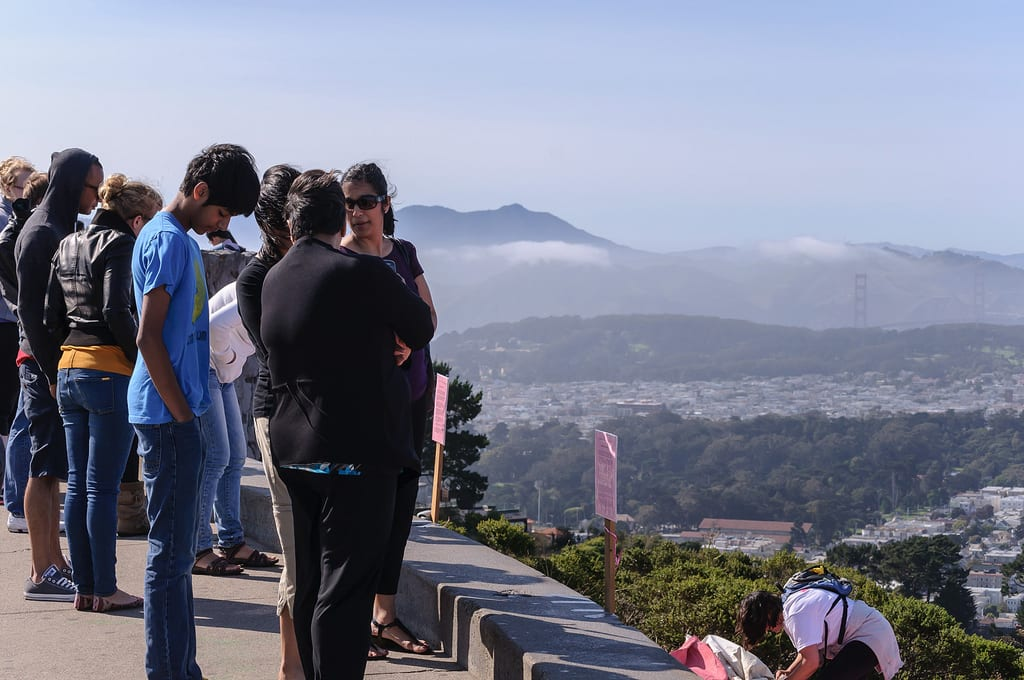UNWTO:欧亚推动了2018全球旅游业的发展