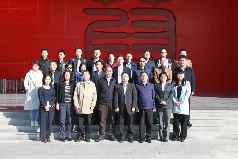 zhongxing181010a