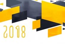 一图读懂:2018Q3上市旅游企业第三季度报