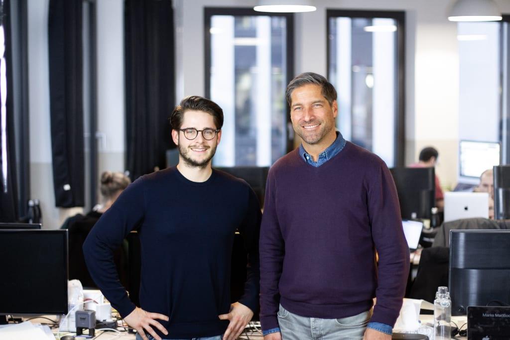 汉莎创新中心:推出子公司助力旅游交叉销售