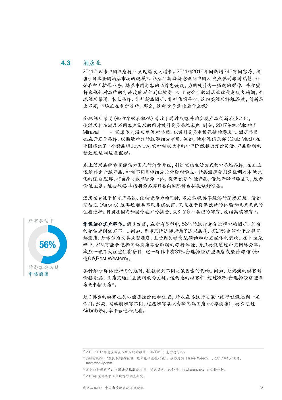 McK_China-tourism-report-2018_CN_29