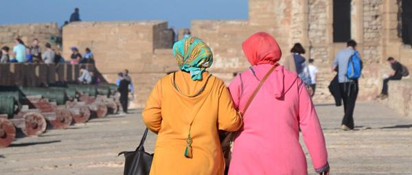 Holidayme与Tripfez合并:专注穆斯林旅游市场