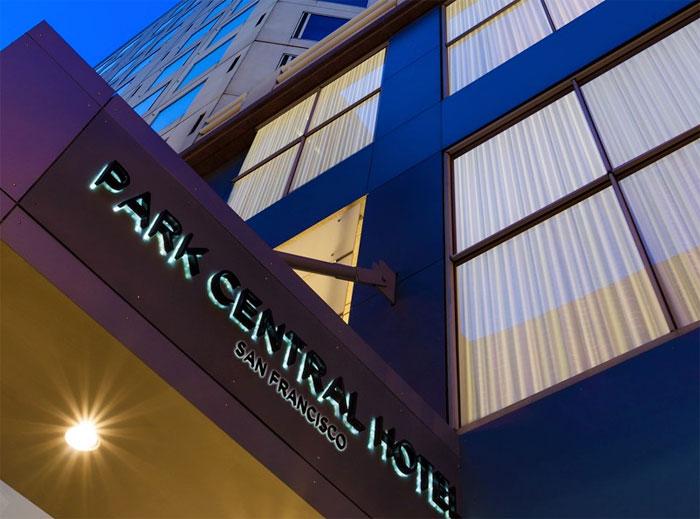 Pebblebrook:为与LaSalle合并获取$17.5亿贷款