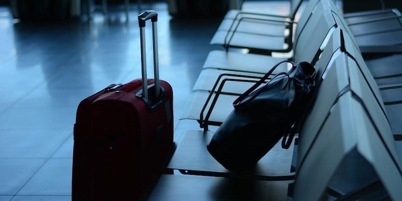TripActions:商旅管理公司C轮融资1.54亿美元