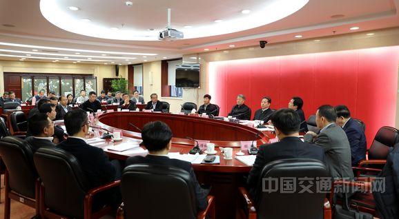 交通部:鼓励支持交通运输领域民营经济发展