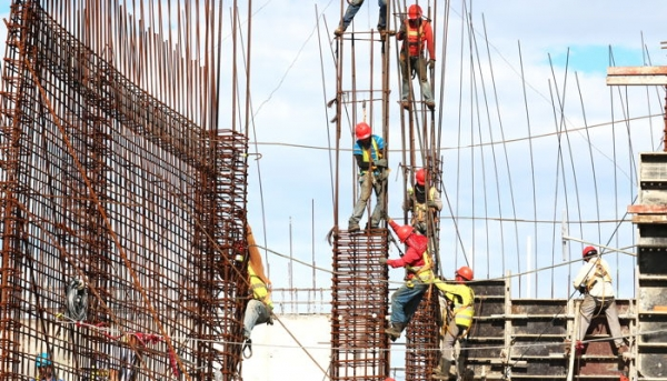LE:中國在建酒店和客房數量增長至歷史新高